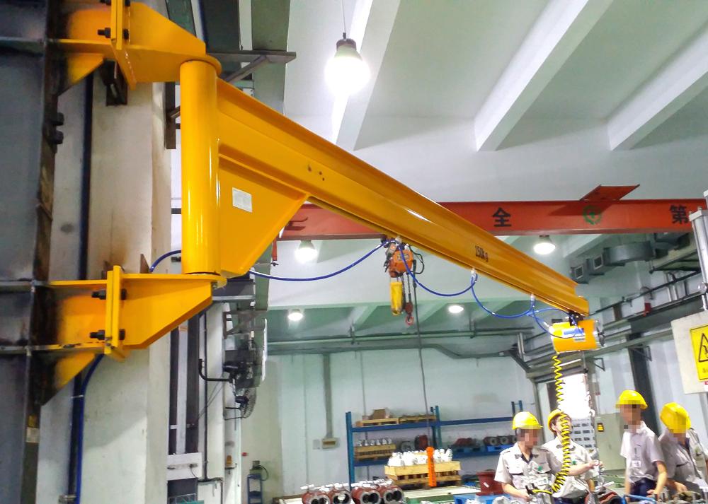 150kg-wall-jib-crane