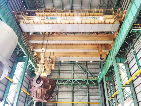 170t-forging-bridge-crane
