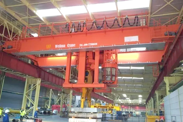 180t-clamp-bridge-crane