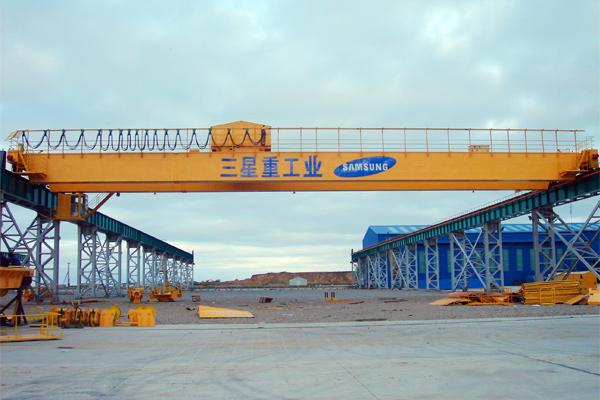 20t-20t-bridge-crane