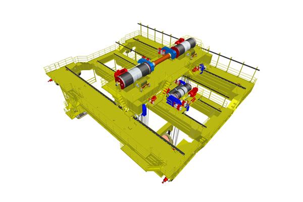 220t-casting-crane