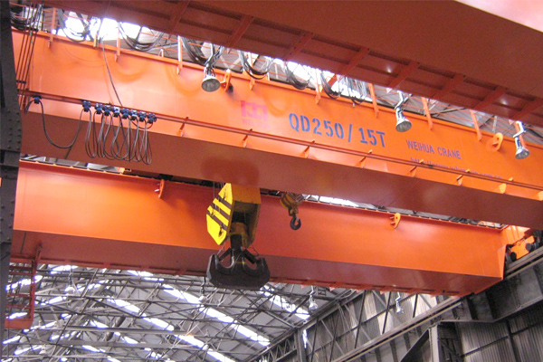 250t-15t-bridge-crane