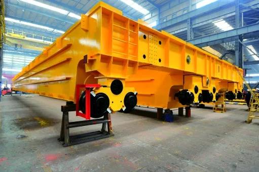 250t-forging-crane-coating