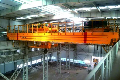 250t-forging-crane-full-installation