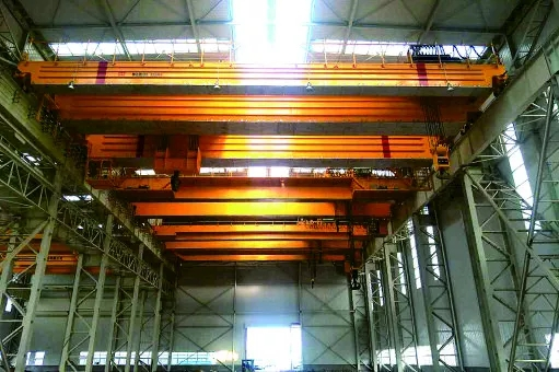 250t-forging-crane-installation-finished