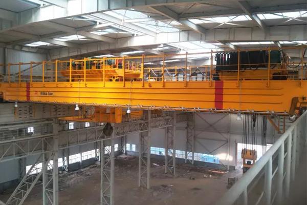 250t-forging-crane