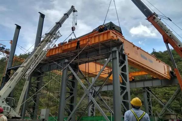 300t-bridge-crane