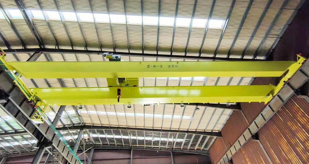 32-ton-bridge-crane