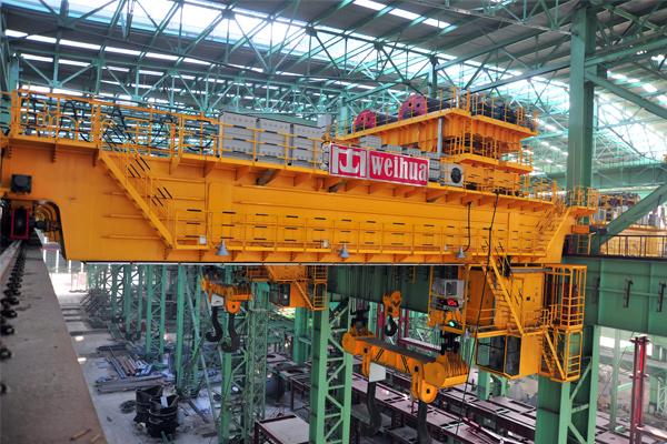 320t-ladle-crane