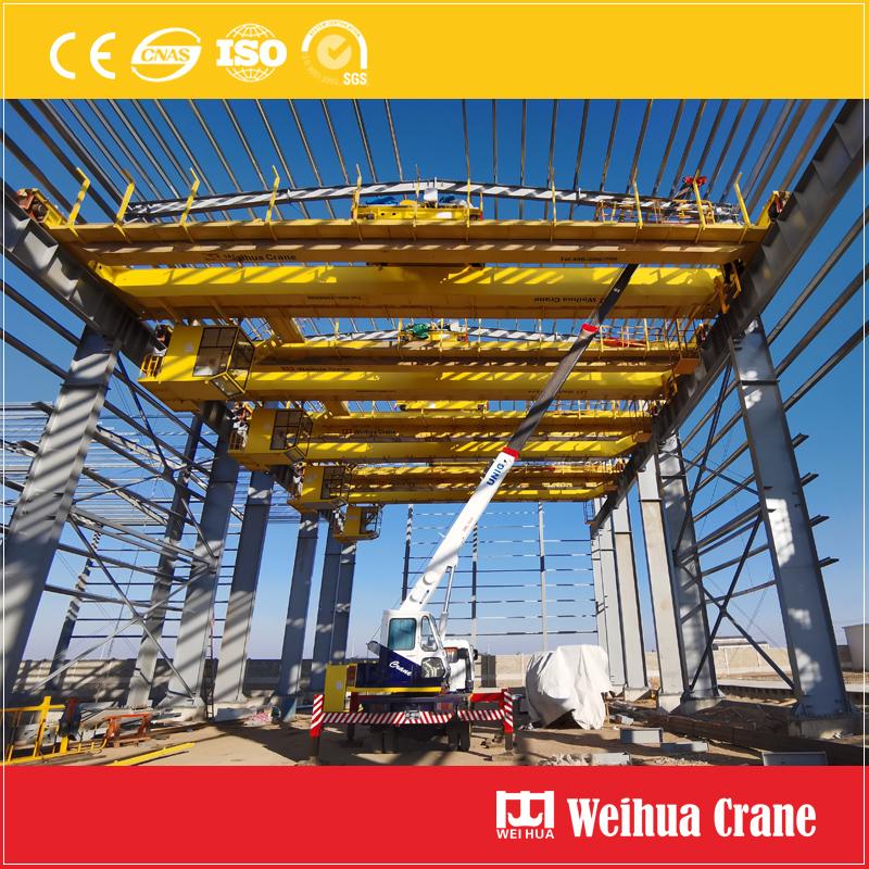 35t-metallurgy-bridge-crane