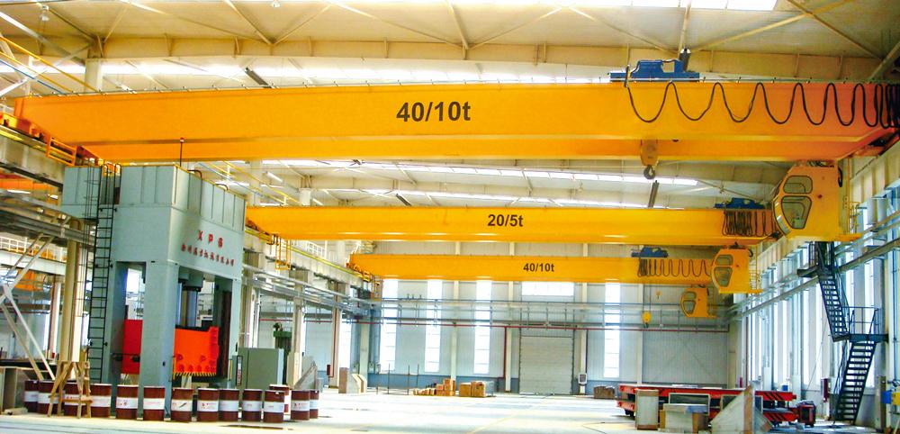 40-ton-bridge-crane