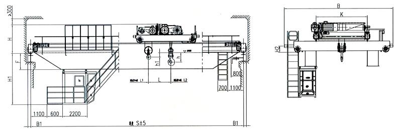 5-10t-eot-crane-drawing