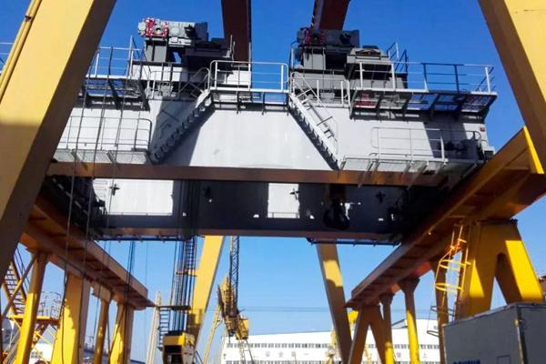 500t-bridge-crane