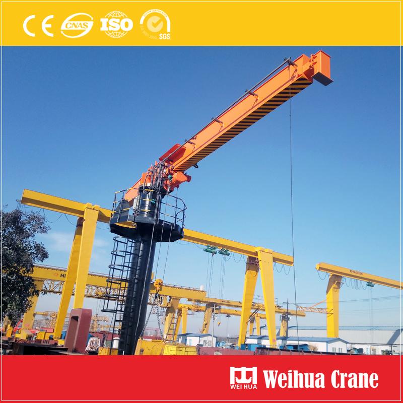 5t-spark-proof-jib-crane