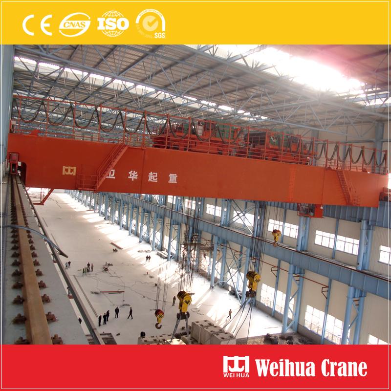 600t-bridge-crane