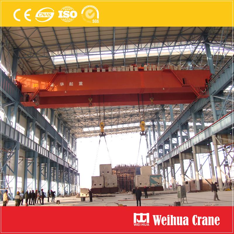 600t-double-trolley-bridge-crane