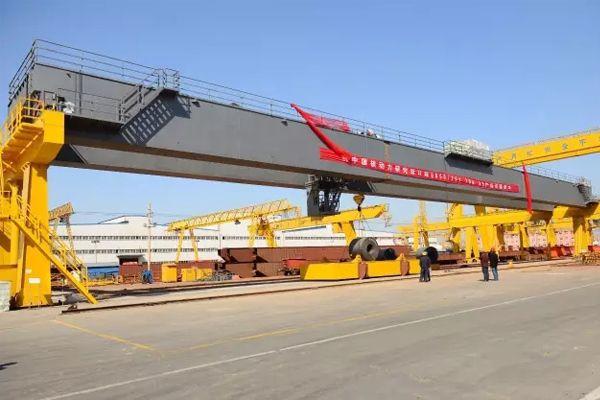 70m-nuclear-power-crane