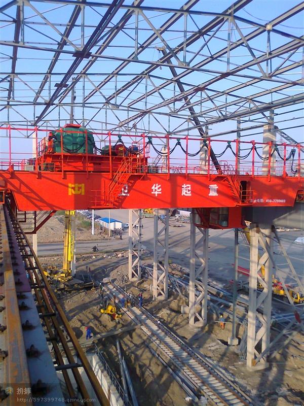 Bridge-crane-175t-50t