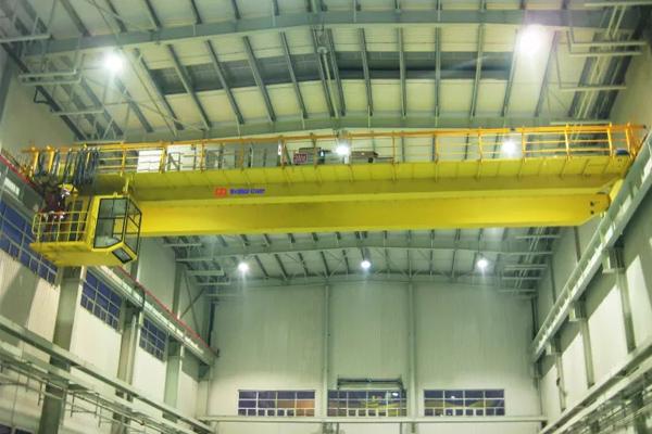Crane-Space-engine