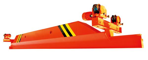 LX-suspension-crane