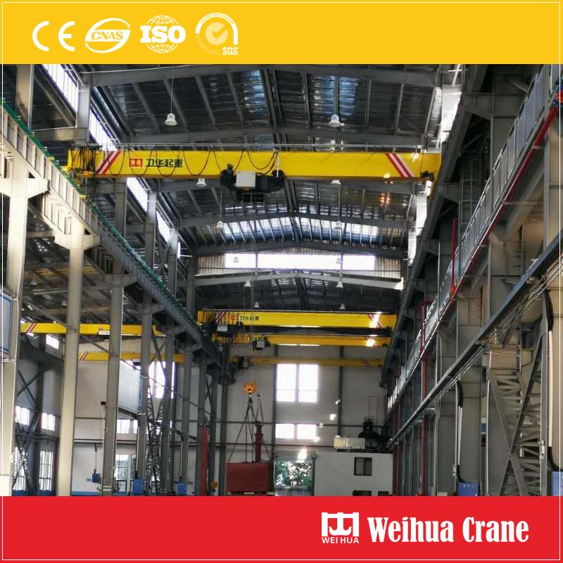 NR-hoist-crane