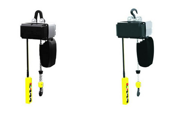 WH-electric-chain-hoist