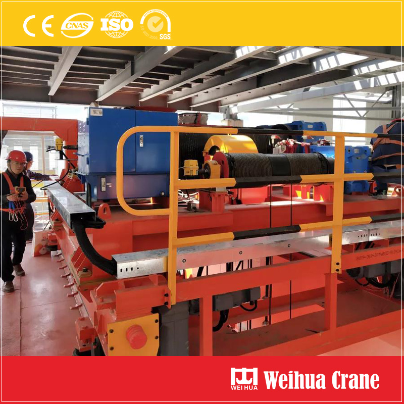 aluminum-workshop-bridge-crane