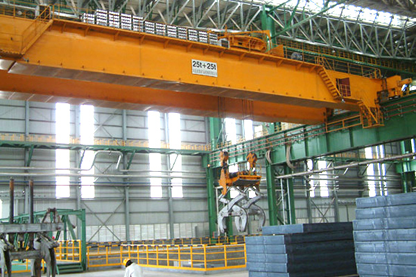 billet-bridge-crane-clamp