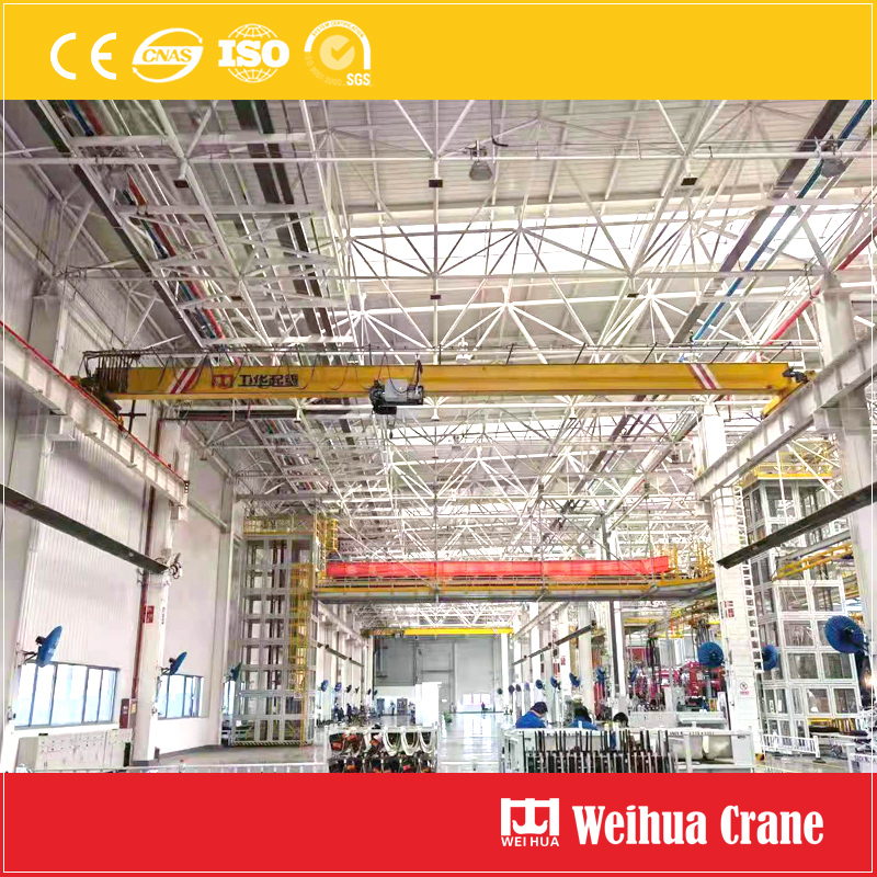 brand-new-single-girder-bridge-crane