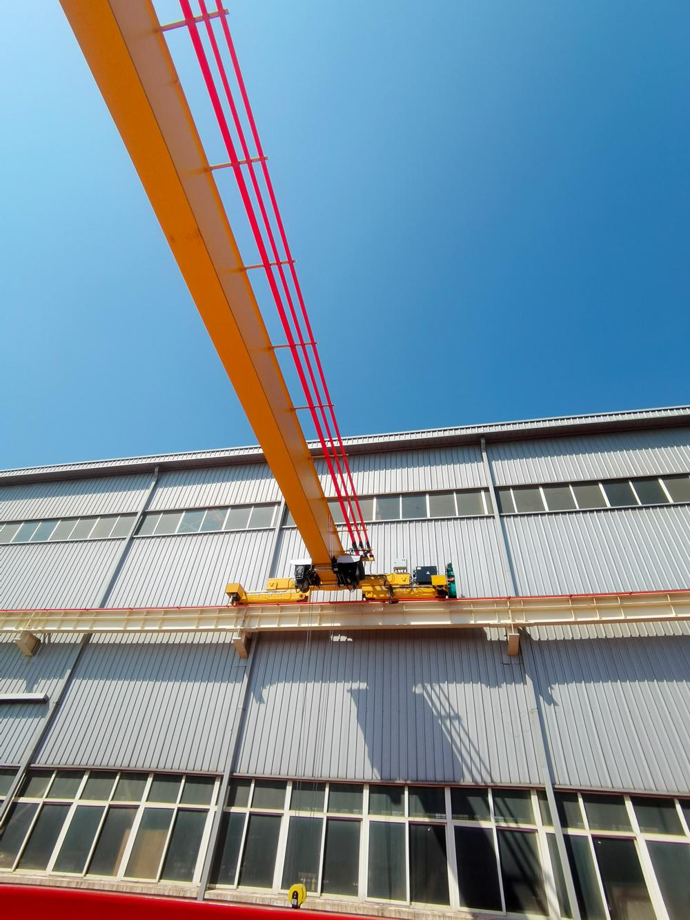 bridge-crane-10t