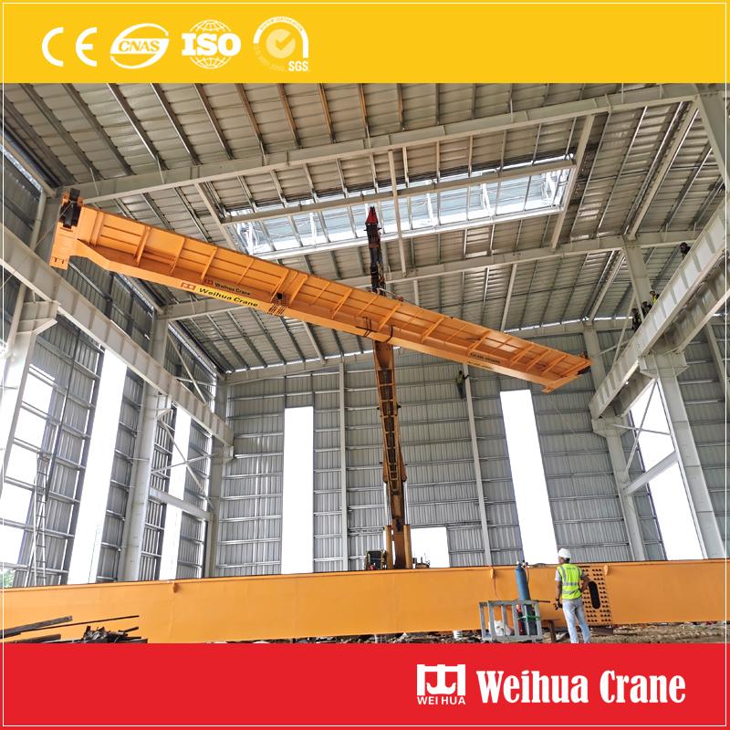 bridge-crane-electriction-cambodia