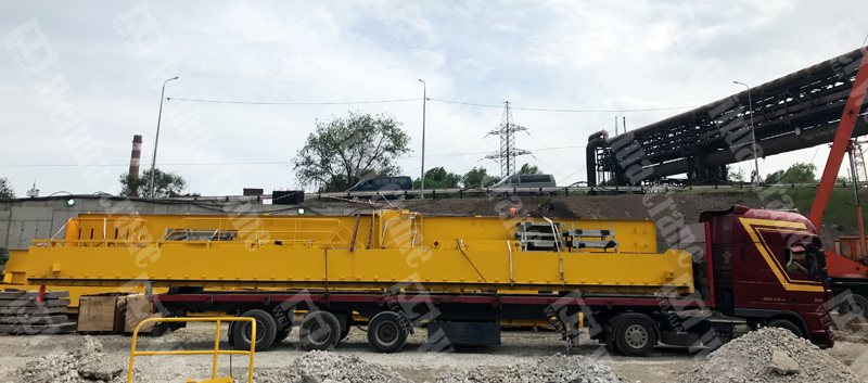 bridge-crane-installation-Ukraine