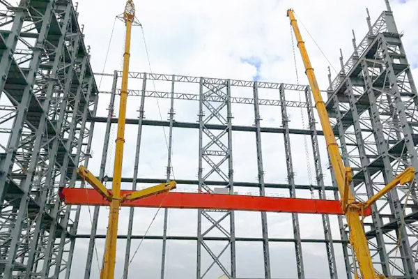 bridge-crane-power-company