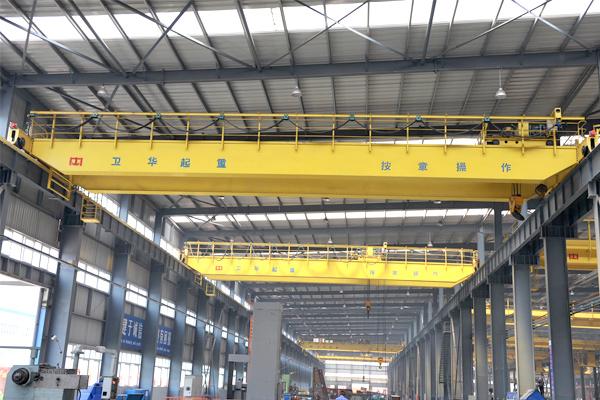 bridge-crane-workshop