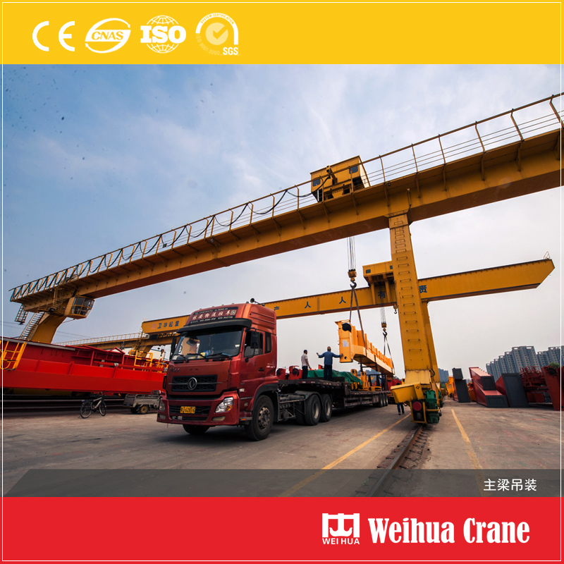 bridge-girder-loading