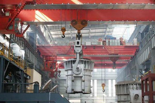 225t-casting-crane