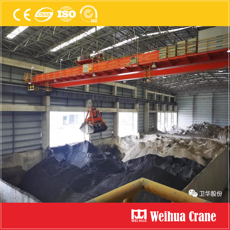 cement-industry-grab-crane
