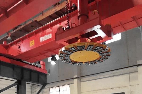 precise-positioning-bridge-crane