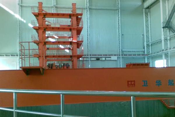 crane-Aerospace-test-bed