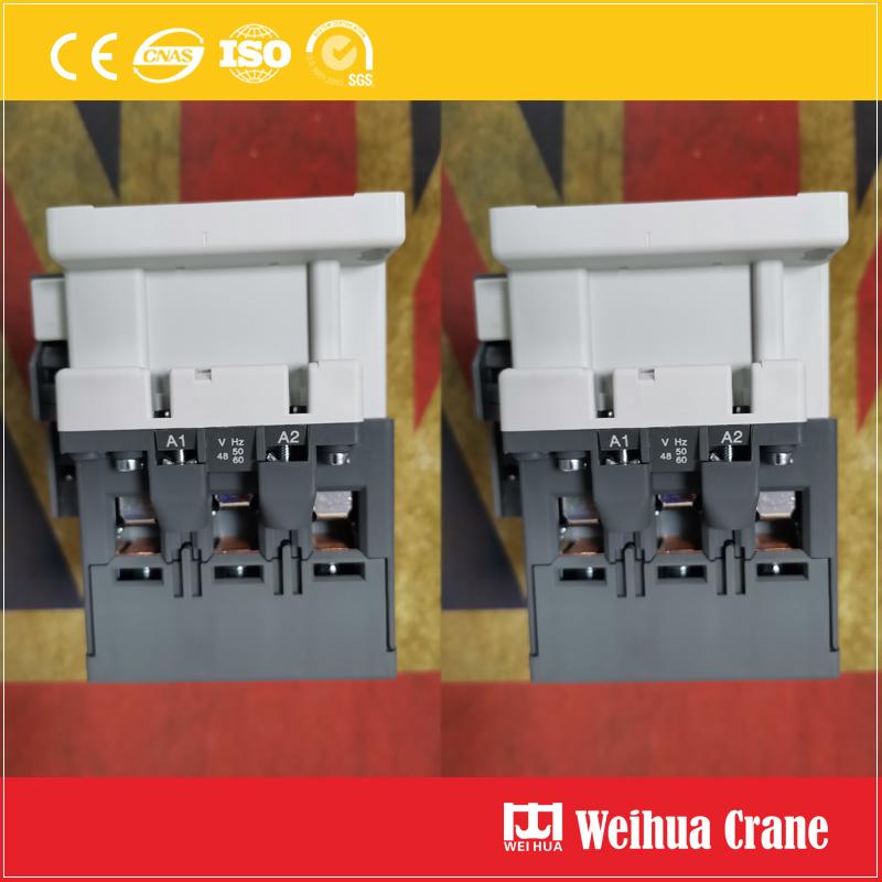 crane-ac-contactor