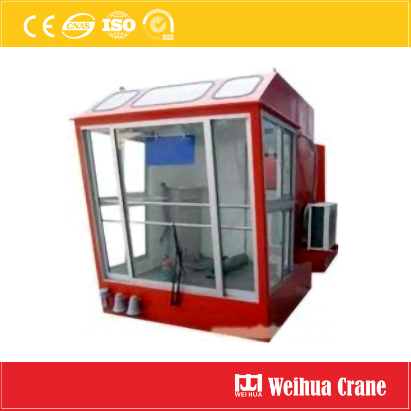 crane-cab-with-ac