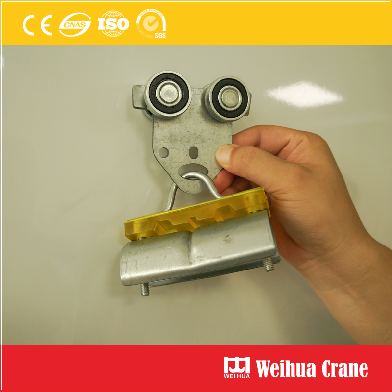 crane-cable-trolley