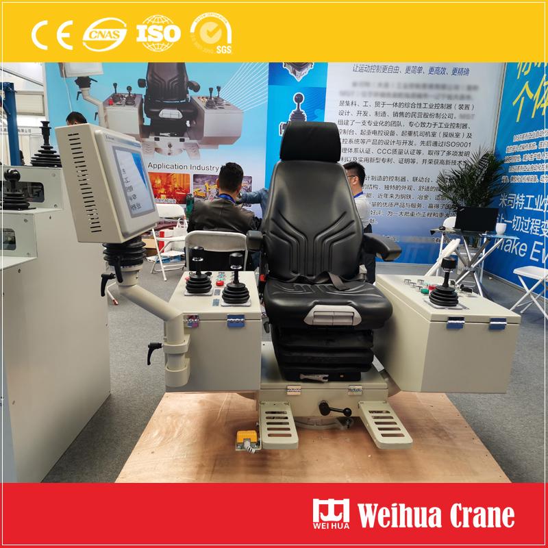 crane-control-seats