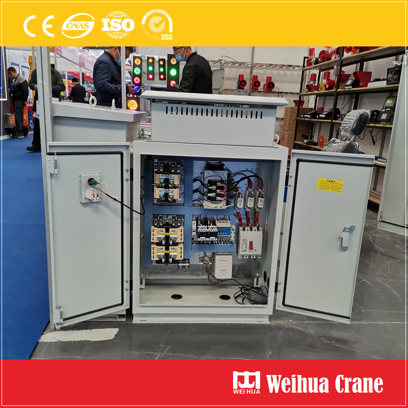 crane-electric-box