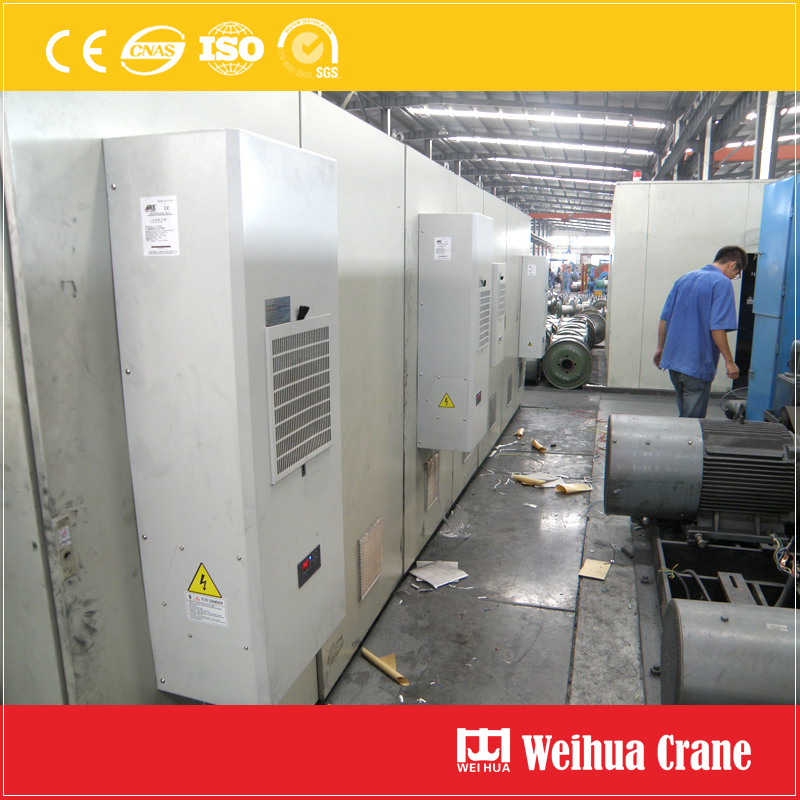 crane-electric-room-air-conditioners