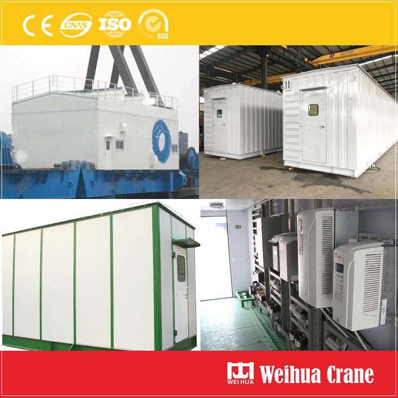 crane-electric-room