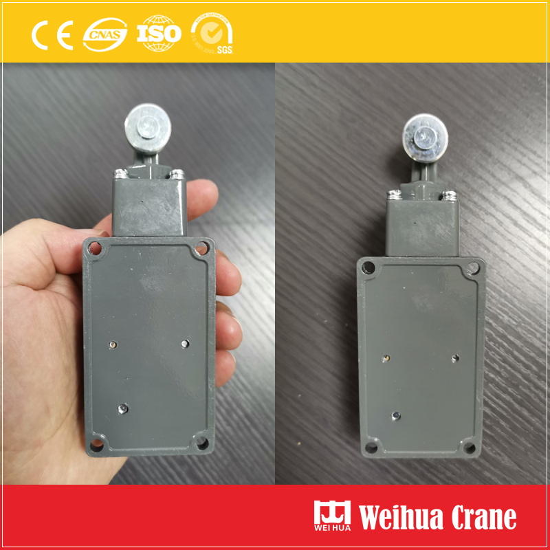 crane-limit-switch