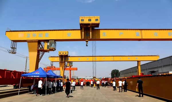 crane-manufacture-skill-competition