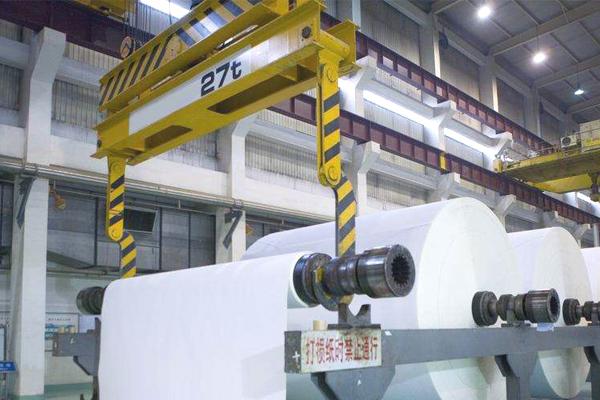crane-paper-mill