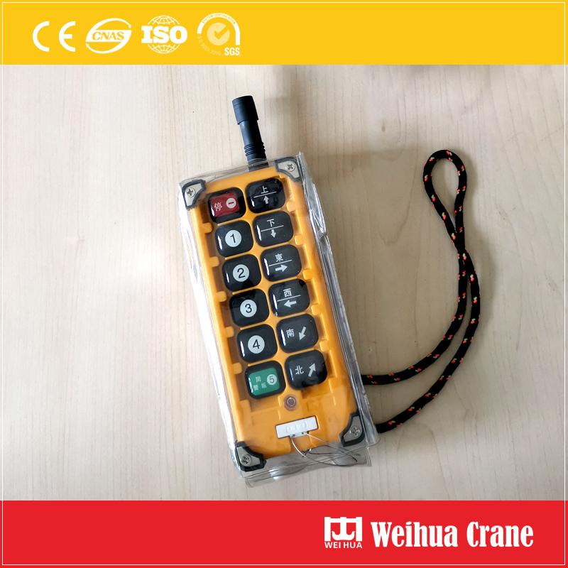 crane-radio-remote-contro-pendant